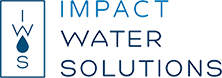 Impact Water Solutions Logo
